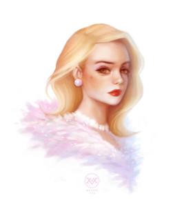 yaile's Profile Picture