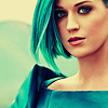 katy perry 1 by renegade-sarah