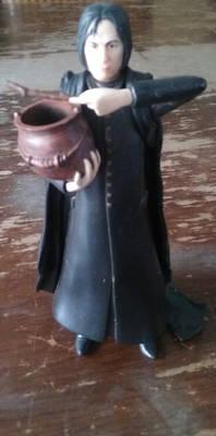 Severus Snape 6