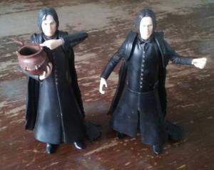Severus Snape 7