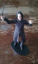 Severus Snape 8