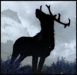 vee-kay's Profile Picture