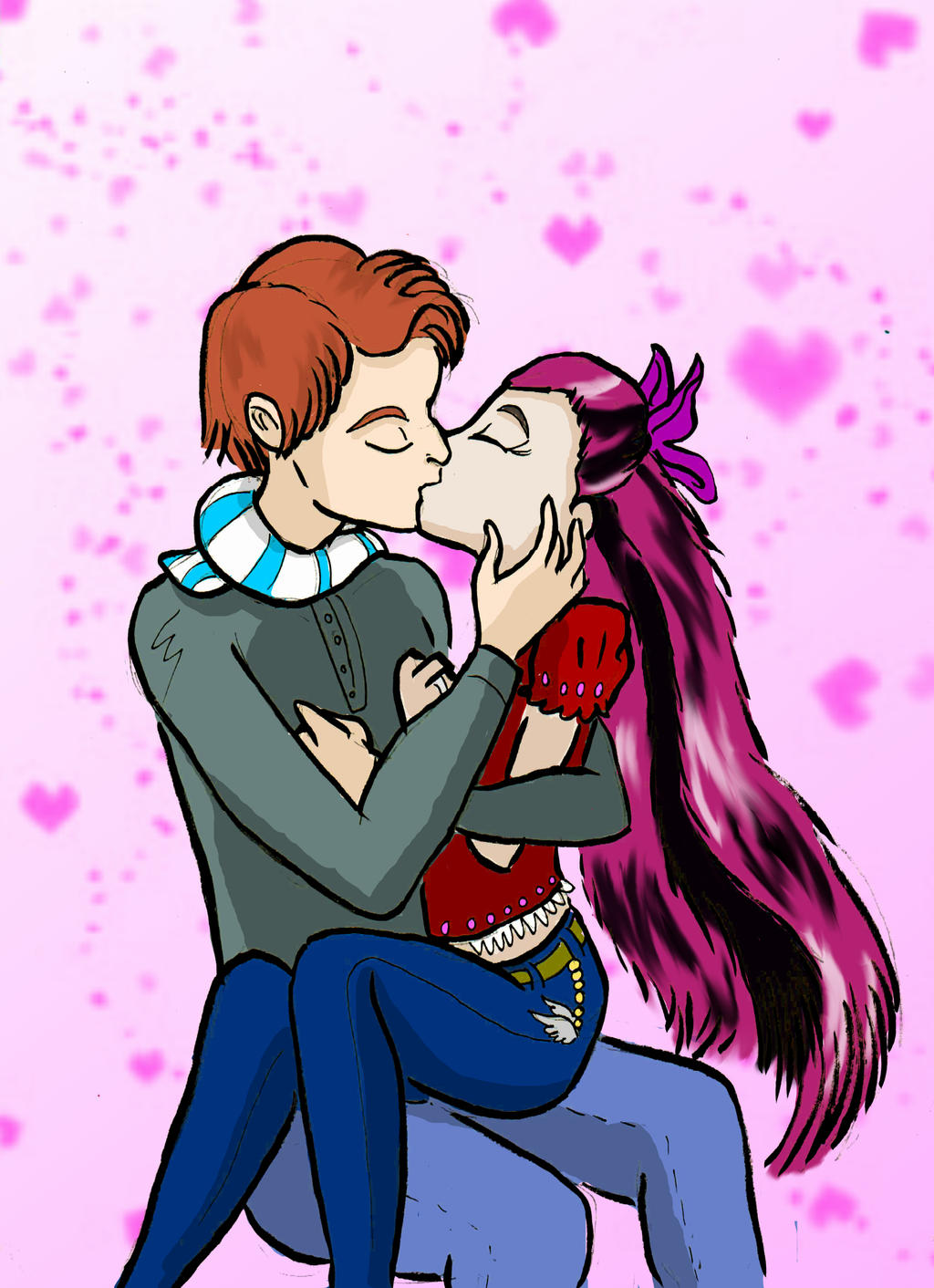 tumblr njj1un9VdN1s8z0xao1 1280 as well raven queen  ever after high by darkodordevic d6gy2fm in addition maxresdefault as well the red queen  by rotodisk d7vtt3y in addition raven and dexter by walkirie01 d8r3w67 besides logo dever after high 52398b9d878ce p moreover raven queen by moyschiaffino d6nwhll moreover ever after high apple white throne ing coloring page together with  in addition ever after high 04 together with . on free printable coloring pages raven queen ever after high