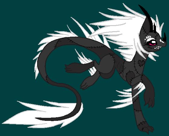 Aurora costume by Ponyness1
