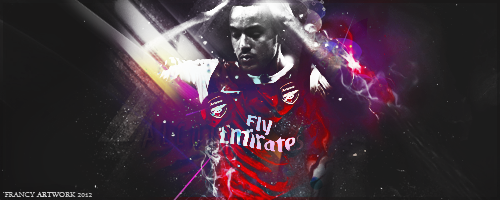Attribution des clubs - Page 16 Theo_walcott_sign__by_frahexpo-d6gazwl