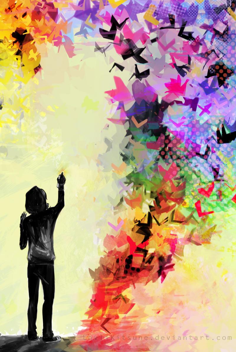 Αποτέλεσμα εικόνας για youth in paintings