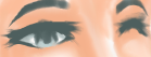 Eyes by medicsakura123
