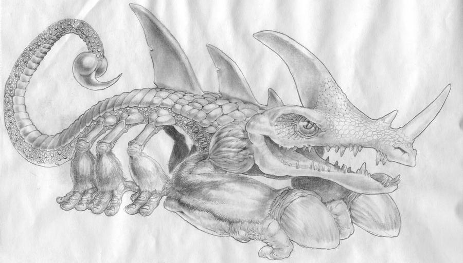 Spearmint Rhino Rialto Ca Nadine Rhinestone Panther