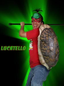 LucasZebroski's Profile Picture