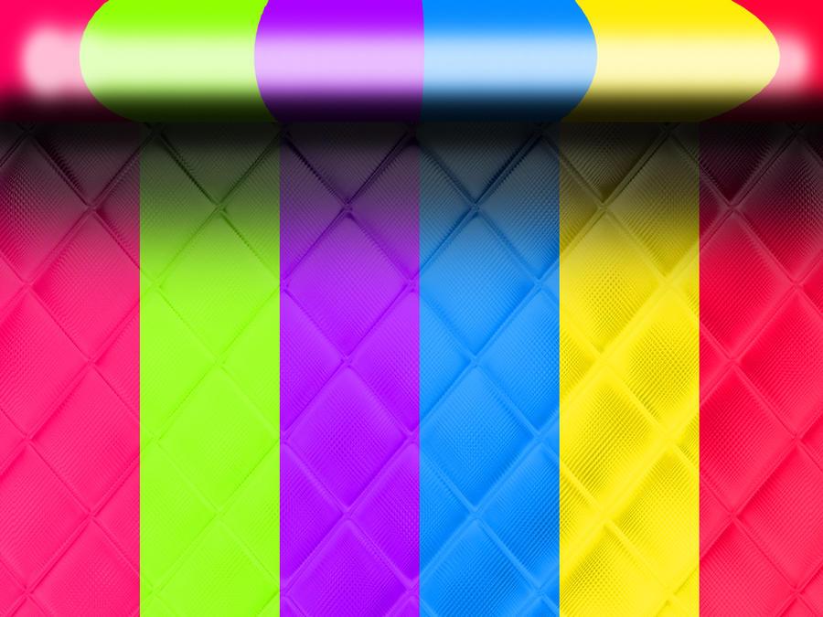 ColoreS by viiveunaa1viida