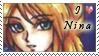 Nina Stamp by Fruitful-Gima