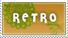 retro stamp by ego-suicide
