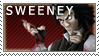 Sweeney Stamp by Krypak