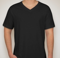 Design Short Sleeves T-Shirt Online by norwestgraphics