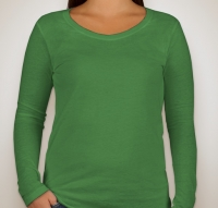 Create Your Own Women 39 S Long Sleeve T Shirt By