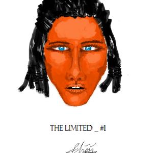 L1FEs-lunatic's Profile Picture