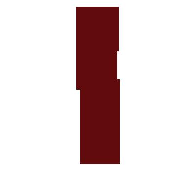 thaulow's Profile Picture