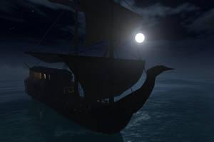 Voyage by mainbearing