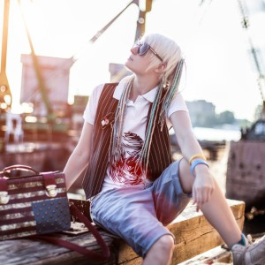 saibou-kun's Profile Picture