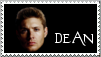 Dean Stamp by Zena-Xina