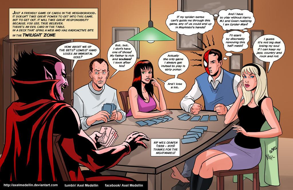 gangbang-poker-tube-white-girl-black-boy-myspace-layouts
