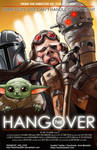 TLIID 475. Baby Yoda in the Hangover