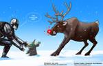 TLIID 524_Mando and Baby Yoda and Rudolph