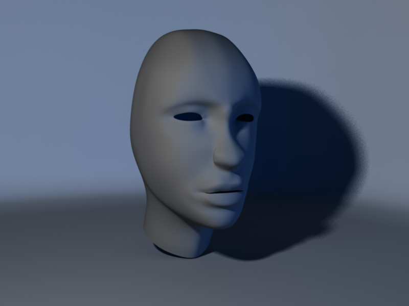 headRender by DanqueDynasty