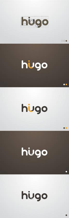 hiugo logo