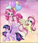 Best Ponies