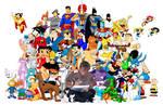 Animated Group