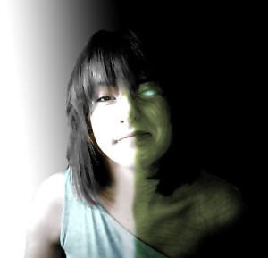Knasbollen94's Profile Picture