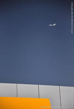 Fiat Flight