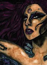 LADY GAGA/ FREE WOMAN