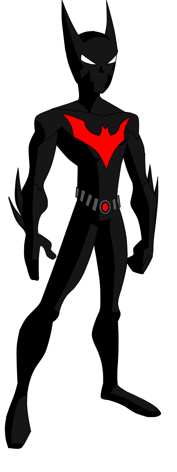 Justice League Action Western Animation  TV Tropes