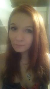 L3xil3in's Profile Picture