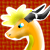 D-DAY gift Sparks icon by DRD-FunTime