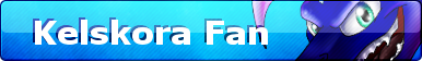 Kelskora Fan Button