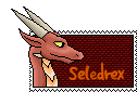 CO-Seledrex stamp by DRD-FunTime
