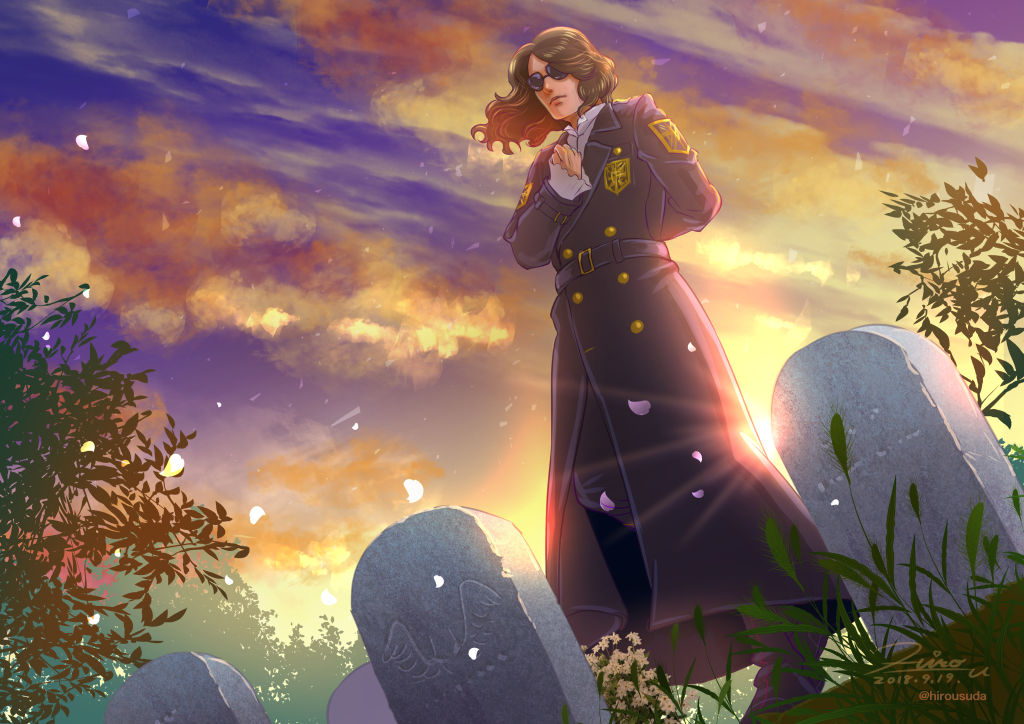 Revo by HiroUsuda
