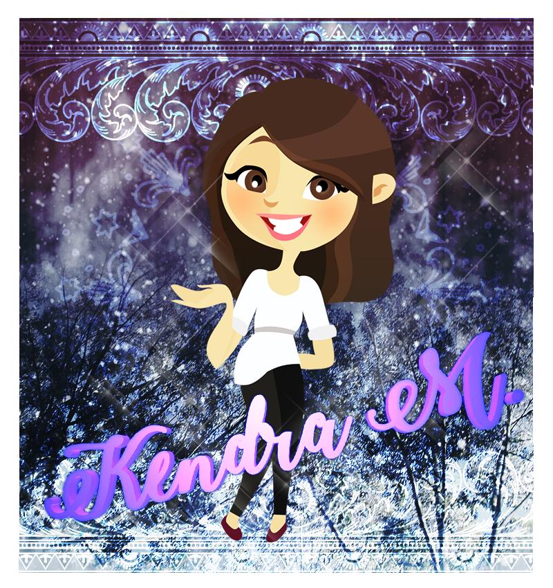 kendra19082002's Profile Picture