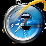 Internet Explorer Vs Safari