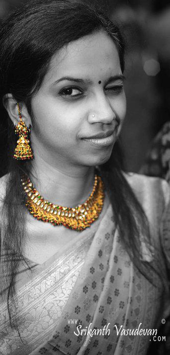 krishvaish's Profile Picture
