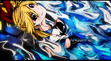 argorsig_by_releane028-d7mt8cp.png