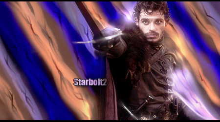 starbolt2_by_releane028-d7p8n7h.png