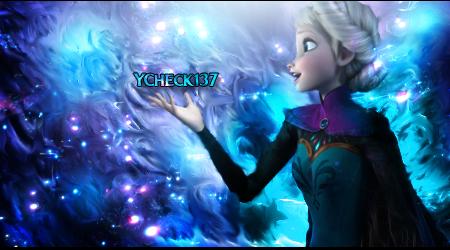 frozen_sig_by_releane028-d82ynb4.png