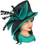 Rosemary Blake - Day at the Races - OTR by FrizzKitty