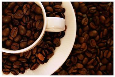 CoffeeBreak
