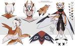 - Owl | AUC | sold