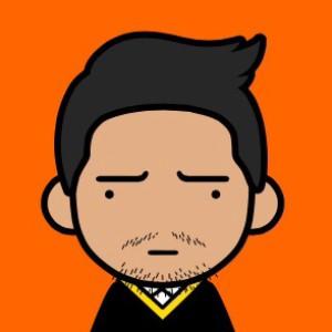 ramosrosas's Profile Picture